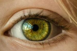 Πρόγραμμα τεχνητής νοημοσύνης κάνει... οφθαλμολογική εξέταση και προβλέπει το έμφραγμα!