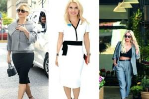 Πάρε ιδέες: Τα ασπρόμαυρα outfits που έκλεψαν τις εντυπώσεις και πως να τα αντιγράψεις!