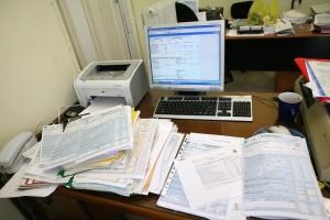 Σας ενδιαφέρει: Ποιοι 18ρηδες πρέπει να κάνουν φέτος φορολογική δήλωση!