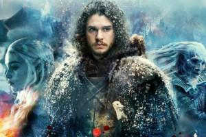 Έρχονται τα πάνω κάτω στο Game of thrones: Βίντεο από τα γυρίσματα που προδίδει την τεράστια ανατροπή του φινάλε!