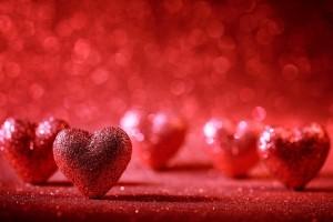 Άγιος Βαλεντίνος: 5 εναλλακτικοί τρόποι να γιορτάσετε την γιορτή των ερωτευμένων!