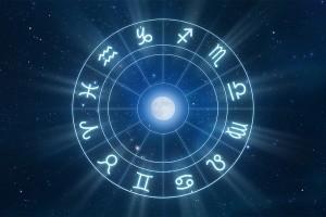 Ζώδια: Τι λένε τα άστρα για σήμερα, Παρασκευή 16 Φεβρουαρίου;
