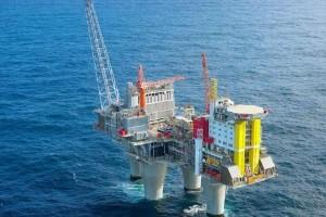 Νέο σοβαρό επεισόδιο στην κυπριακή ΑΟΖ - Οι Τούρκοι απείλησαν να βυθίσουν το ιταλικό γεωτρύπανο
