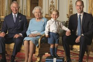 Έρχεται το «τέλος» για την βασίλισσα Ελισάβετ; Για πρώτη φορά θα γιορτάσει τα γενέθλιά της με μεγάλη συναυλία!