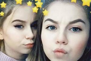 Νέα θύματα της «Mπλε Φάλαινας»: Έφηβες είπαν «αντίο» και πήδηξαν από το κενό!