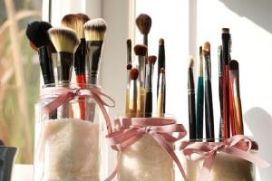 Εύκολα μυστικά ομορφιάς για να εφαρμόσεις σωστά το foundation σου! (Video)
