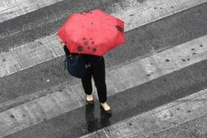 Καιρός: Βροχές και καταιγίδες! Μέχρι πότε θα συνεχιστεί η κακοκαιρία;