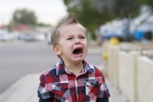 Γονείς σας έχουμε την λύση: 10 τρόποι για να αντιμετωπίσετε την γκρίνια των παιδιών σας!