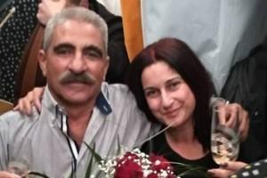 Κρητικός έκανε πρόταση γάμου στην σύντροφο του μέσα στο... ΚΤΕΛ! (video)