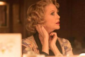 Νέες ταινίες: Η μπριόζα Ανέτ Μπένινγκ υποδύεται τη ντίβα του '50 Γκλόρια Γκράχαμ!