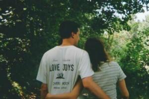 Έτσι θα επαναφέρεις τον ενθουσιασμό στη μακροχρόνια σχέση σου!