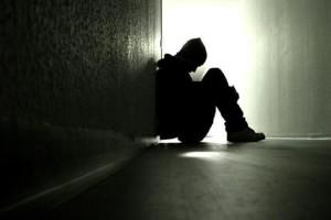 Φρίκη στη Φθιώτιδα - 55χρονος συνελήφθη για σεξουαλική παρενόχληση ενός 15χρονου