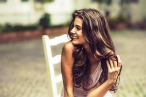 Μικρά μυστικά που θα σε βοηθήσουν! - 5 συνήθειες για υπέροχα και λαμπερά μαλλιά!
