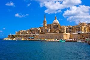 Δεν χάνεις τέτοια ευκαιρία για ταξίδι: Τώρα πετάμε για τη Μάλτα με μόλις 21,99 ευρώ!