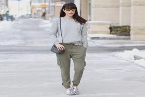 Το απόλυτο trend: Φόρεσε metallic και στις καθημερινές σου εμφανίσεις!