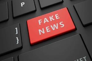 Το «FightHoax» είναι γεγονός! -  Αυτός είναι ο νέος «ελληνικός» ανιχνευτής ψευδών ειδήσεων!