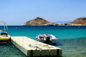Αυτά είναι τα 3 νησιά που θα «βουλιάξουν» το καλοκαίρι! Και δεν είναι μέσα στη λίστα ούτε η Μύκονος ούτε η Σαντορίνη