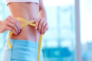 Δίαιτα εξπρές 5 ημερών ενάντια στο φούσκωμα! Το πρόγραμμα διατροφής για επίπεδη κοιλιά