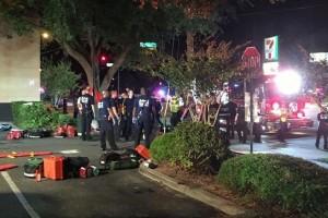 Αποκάλυψη σοκ για το έγκλημα στις ΗΠΑ: Ερωτική αντιζηλία το αίτιο του μακελειού με τους 17 νεκρούς!
