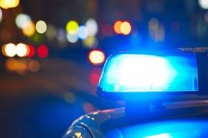 Σοκάρει το άγριο έγκλημα σε ταβέρνα! - Οι δολοφόνοι φορώντας αποκριάτικες μάσκες σκότωσαν πατέρα 5 παιδιών!