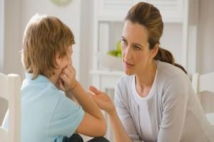 Γονείς δώστε βάση: Σε αυτή την ηλικία τα παιδιά αρχίζουν να δημιουργούν αναμνήσεις!