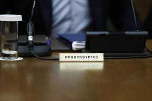 Υπόθεση novartis: Κι άλλος πρώην πρωθυπουργός στο στόχαστρο