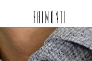 Διαγωνισμός Athens Magazine: Κερδίστε δύο πουκάμισα Raimonti για δύο αναγνώστες!