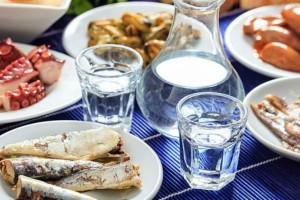 Tελικά είναι θρεπτικό το Σαρακοστιανό τραπέζι;