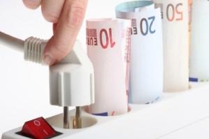 Θέλετε να κάνετε οικονομία στο ρεύμα; - Έξυπνα και πρακτικά tips που θα σας βοηθήσουν!