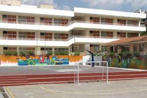 12χρονος αυτοπυροβολήθηκε στην τουαλέτα του σχολείου του!