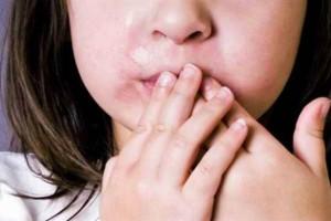Σοκαριστικές καταγγελίες για φιλανθρωπική οργάνωση: Εργαζόμενοι κακοποιούσαν σεξουαλικά παιδιά!