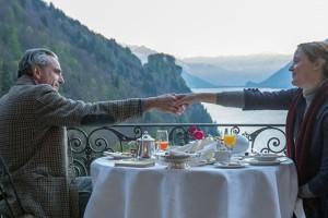 """Οι ταινίες της εβδομάδας: Ήρθε η ώρα να επικοινωνήσουμε με μια """"αόρατη κλωστή"""""""