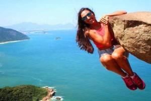 Την απόλυτη προσοχή σας! Αυτά είναι τα πιο επικίνδυνα μέρη στον κόσμο για διακοπές!