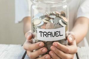 Έχεις αναρωτηθεί ποτέ πως κάποιοι βρίσκουν τα λεφτά και κάνουν συνέχει ταξίδια; Θέλει απλά…τρόπο!