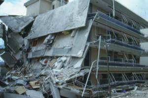 Σαν σήμερα 24 Φεβρουαρίου 1981 ο σεισμός των Αλκυονίδων: Ο σεισμός που τάραξε την Αθήνα και διέλυσε Κορινθία και Βοιωτία (video)