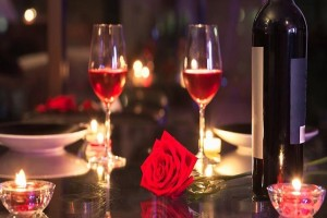 Άγιος Βαλεντίνος: 18 καταπληκτικά ξενοδοχεία για να γιορτάσεις την ημέρα του έρωτα!