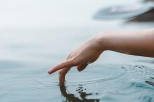Ανακάλυψε τον κρυμμένο σου εαυτό μέσα από αυτές τις απλές καθημερινές συνήθειες!