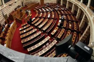 Ολόκληρη η πρόταση ΣΥΡΙΖΑ-ΑΝΕΛ για προανακριτική στην υπόθεση Novartis!