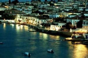 6 ιδανικοί προορισμοί εντός Ελλάδας για ερωτευμένα ζευγάρια! Εσείς που θα πάτε;