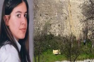 Βίντεο - ντοκουμένο της ΕΛ.ΑΣ.: Η Κατερίνα Γοργογιάννη λίγο πριν πέσει στον γκρεμό! Αυτοκτονία ή δολοφονία ο θάνατό της;