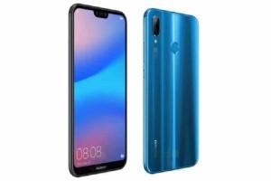 Huawei P20 Lite: Τα δύο νέα βίντεο που διέρρευσαν!