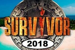 Survivor 2: Αυτή η ομάδα κέρδισε το δεύτερο αγώνισμα! (Βίντεο)