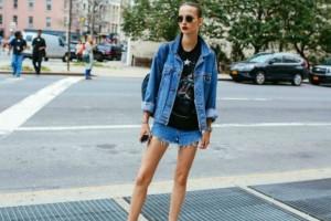 Το Crocs or not to Crocs; Το πιο αμφιλεγόμενο παπούτσι κάνει comeback και.. διχάζει τον κόσμο της μόδας!