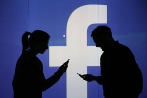 Facebook- νέα πτώση στις μετοχές, εξανεμίστηκαν 46 δισ. δολάρια σε δύο μέρες