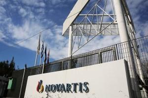 Novartis: Με αποχώρηση από την προανακριτική απειλούν ΝΔ, Δημοκρατική Συμπαράταξη και Ποτάμι!