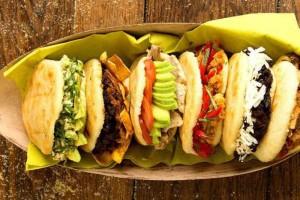 Αυτά είναι τα εθνικά φαγητά της κάθε χώρας- Είσαι σίγουρος ότι ξέρεις ποιο είναι της Ελλάδας;