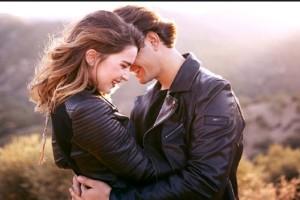 Ζώδια και σχέσεις: Πως αντιδρά το καθένα στο ερωτικό… φτύσιμο;