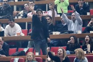 Euroleague: Αυτό είναι το βίντεο με τα διαιτητικά λάθη που έστειλε ο Δημήτρης Γιαννακόπουλος!