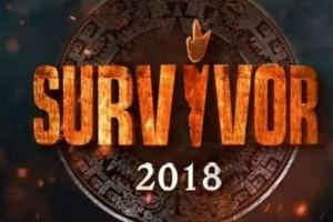 Survivor 2 - Διαρροή: Αυτή η ομάδα κερδίζει σήμερα τον αγώνα επάθλου!