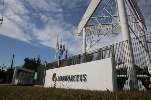 Στο φως της δημοσιότητας επιστολές - φωτιά από τη Novartis στον Αντώνη Σαμαρά